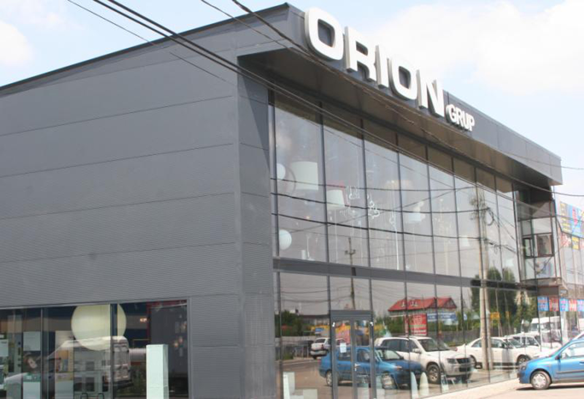 Orion 015